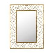 Lustro Golden Vibe, 61x81 cm