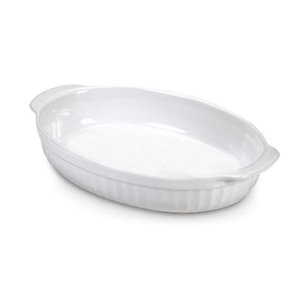 Naczynie do zapiekania Oval Baking