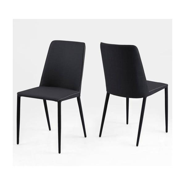 Krzesło do jadalni Avanja