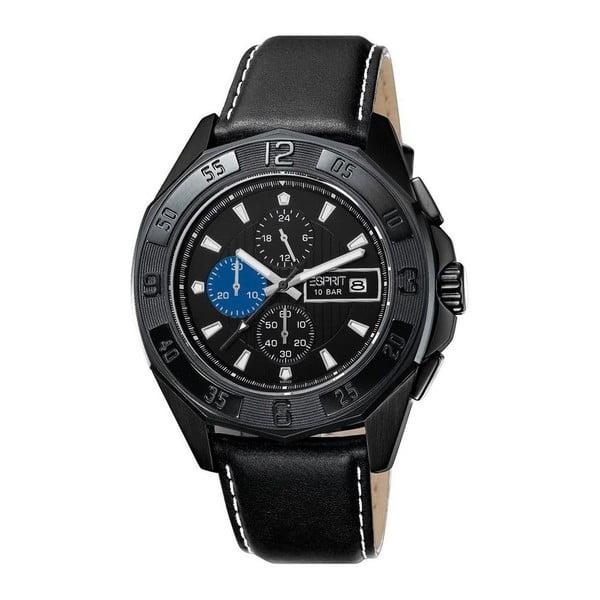 Zegarek męski Esprit 2844