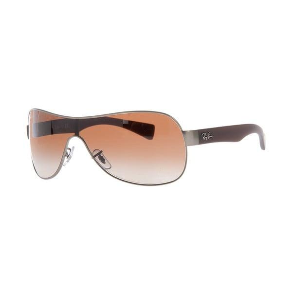Damskie okulary przeciwsłoneczne Ray-Ban 3471 Titanium