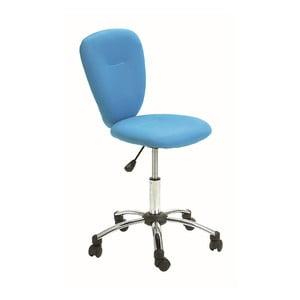 Krzesło biurowe Color Blue
