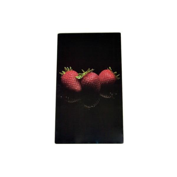 Deska do krojenia JOCCA Strawberry