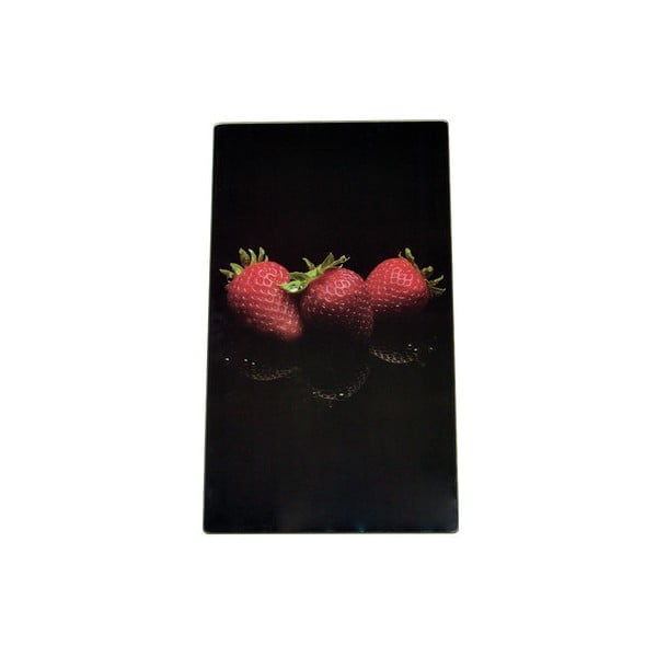 Deska do krojenia Strawberry