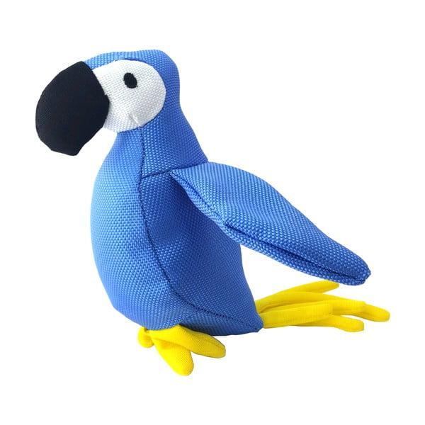 Zabawka dla psa Beco Parrot
