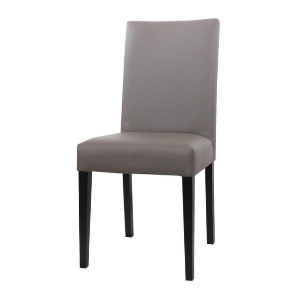 Krzesło Murano Anthrazit