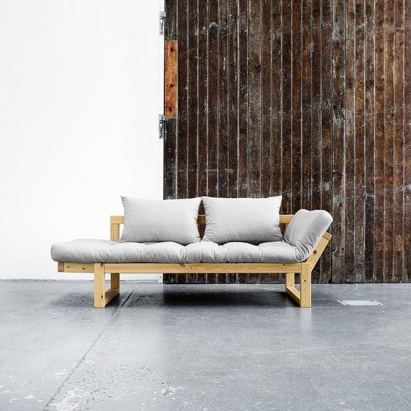 Sofa Karup Edge Honey/Vision