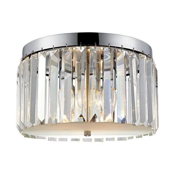 Lampa sufitowa Markslöjd Crosby Plafond
