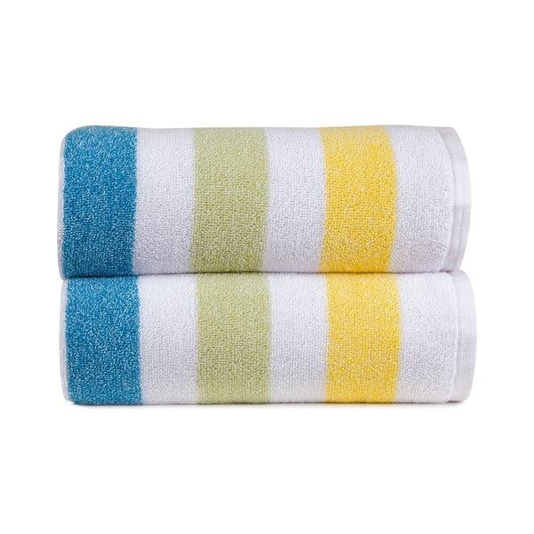 Ręcznik Sorema Spray, 30x50 cm