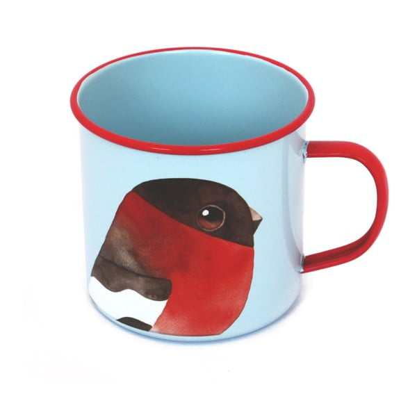 Kubek Gift Republic Blue Bird