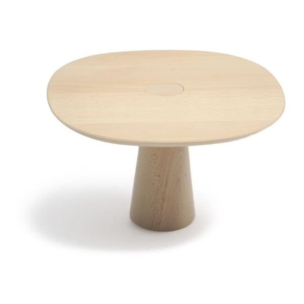 Patera Arbour Natural