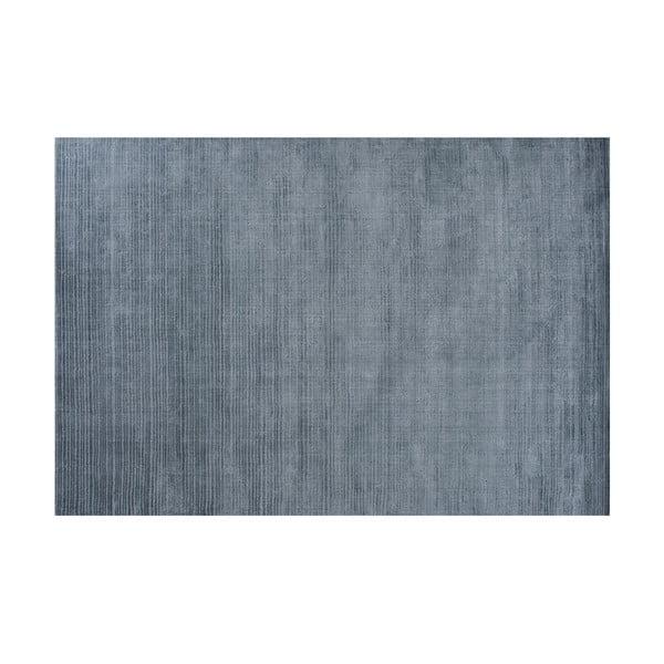 Dywan Cover Blue, 170x240 cm