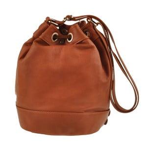 Torebka Matilde Costa Cobar Leather
