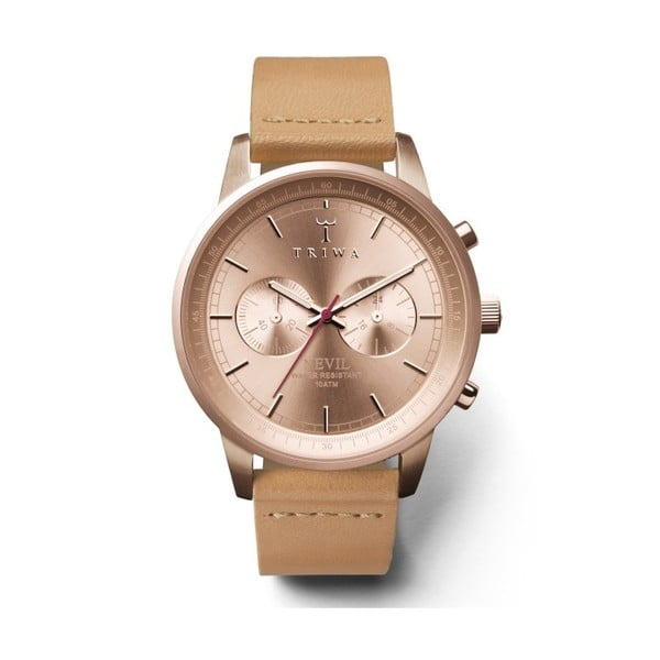 Zegarek Triwa Rose Nevil