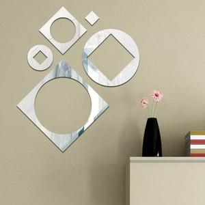 Lustro dekoracyjne Forma
