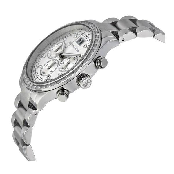 Zegarek Michael Kors MK6186