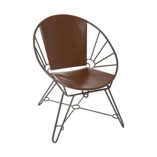 Fotel Santiago Pons Vintage