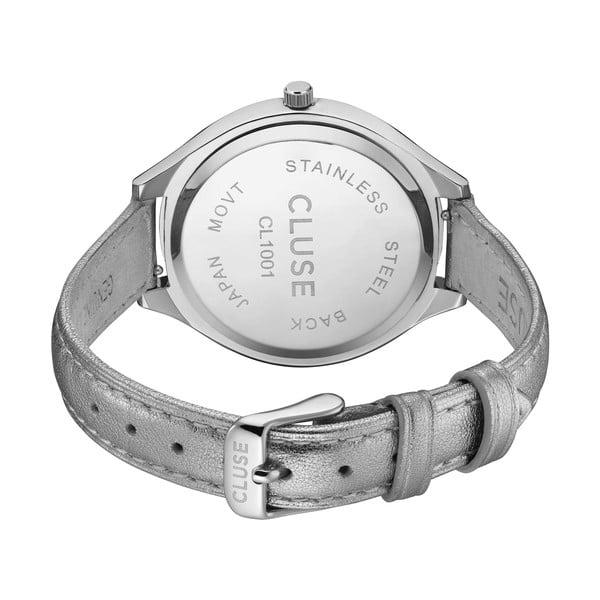 Zegarek damski Passionata Silver, 41 mm