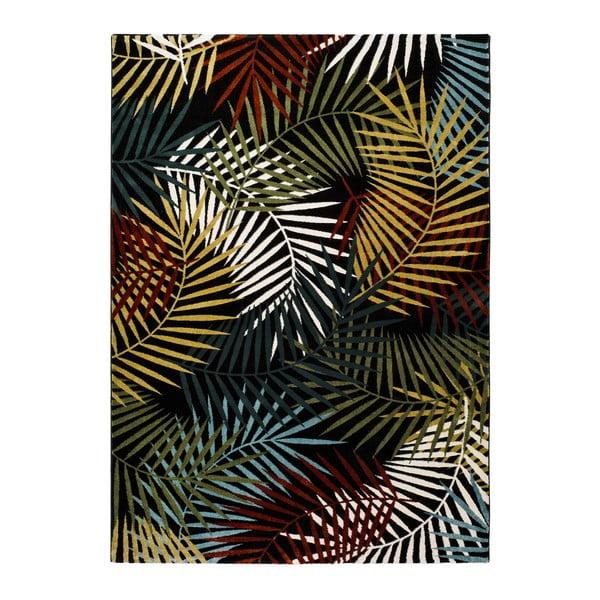 Dywan Universal Tropics Dark, 160x230cm