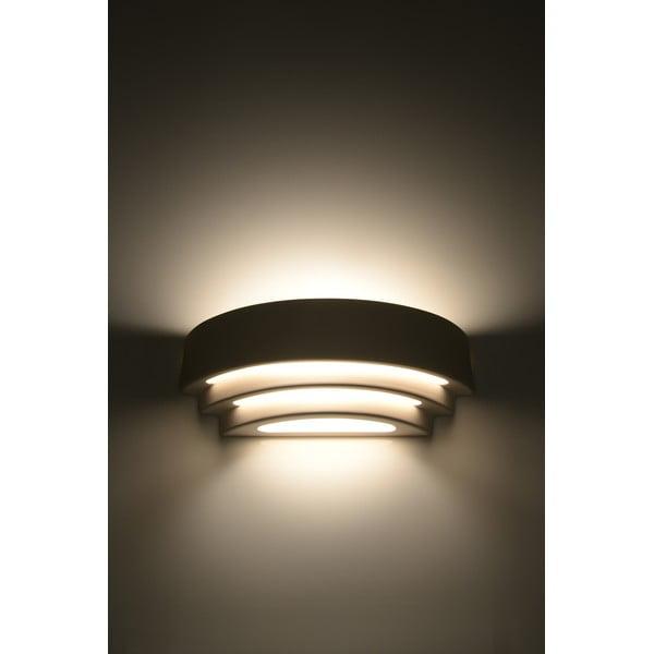 Kinkiet Nice Lamps Moderno