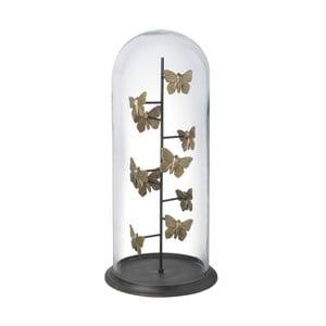 Dekoracja Doma Butterfly
