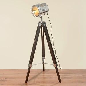 Lampa stojąca Studio, wys. 144cm