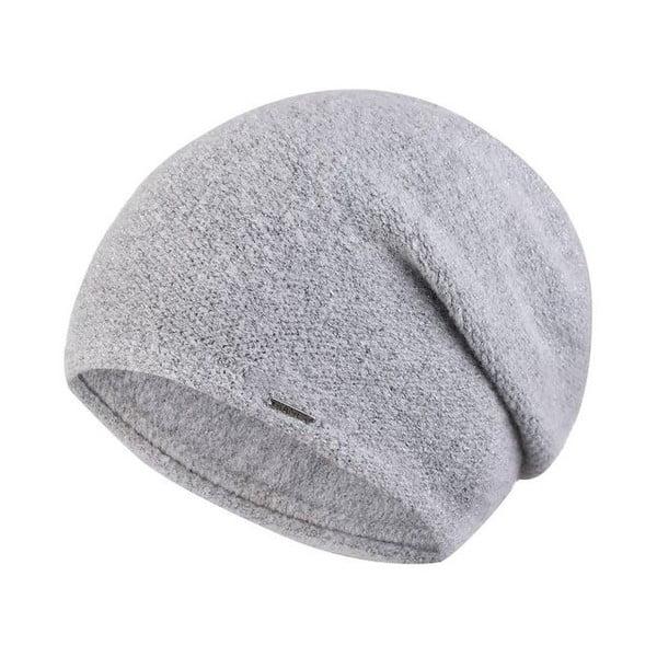 Czapka Mirela Grey