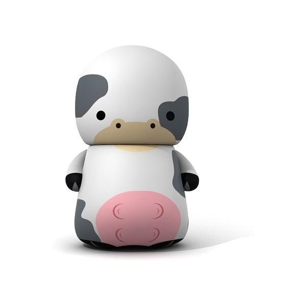 Dysk USB Cow, 4 GB