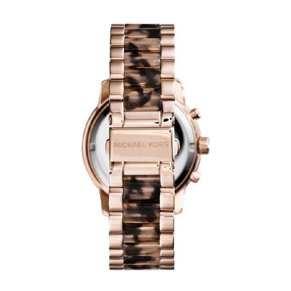 Zegarek Michael Kors MK6155