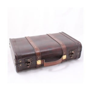 Mały kufer