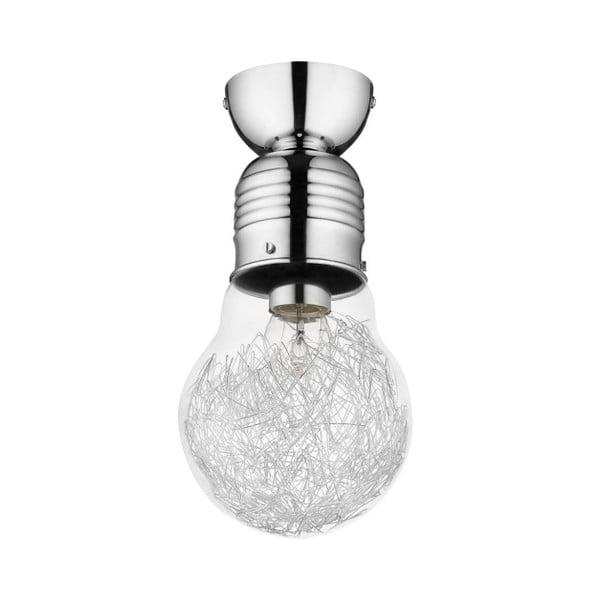 Lampa sufitowa BRITOP Lighting Silver Bulb