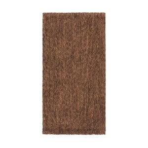 Dywan wełniany Tatoo 110 Marron, 120x160 cm