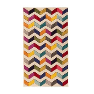 Dywan Flair Rugs Spectrum Bolero, 80x150 cm