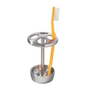 Kubek na szczotki do zębów Forma Stand