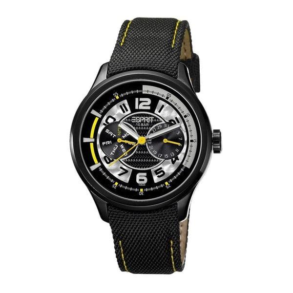 Zegarek męski Esprit 2851