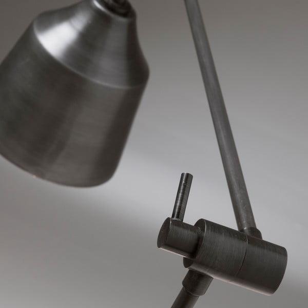 Lampa stołowa La Forma Boogen