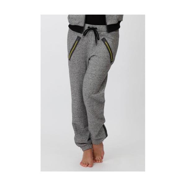 Spodnie dresowe Stormy Flyers, M