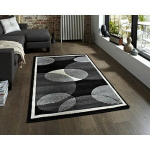 Dywan Art Twist Grey, 160x220 cm