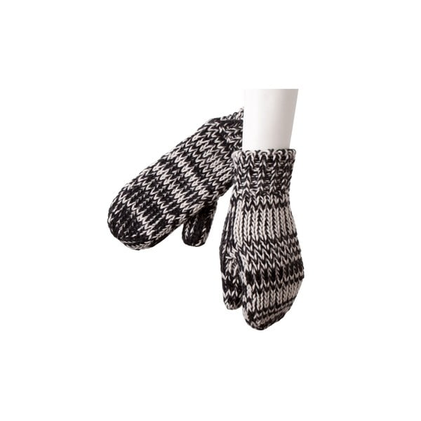 Zestaw szalika, rękawiczek i czapki Codello Winter Winderland