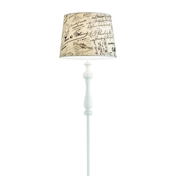 Lampa stojąca Café Níght, 158 cm