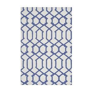 Dywan wełniany Safavieh Margo, 91x152 cm