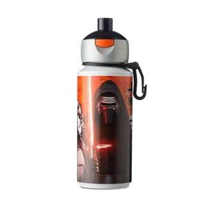 Dziecięca butelka na wodę Rosti Mepal Star Wars,275ml