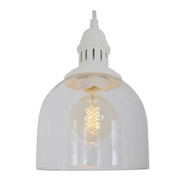 Lampa wisząca Ollie