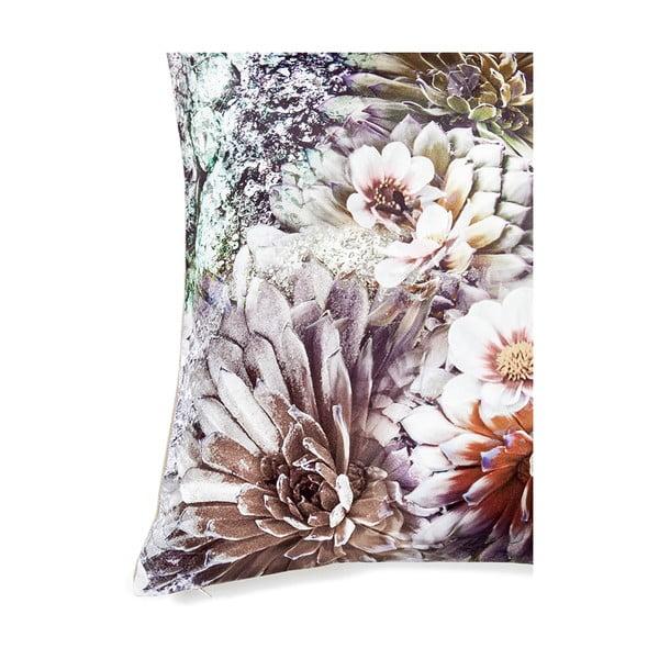 Poduszka Casa Di Bassi Flowers, 50x50 cm
