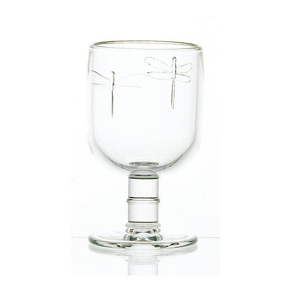 Szklanka na wodę Libellules, obj. 280ml