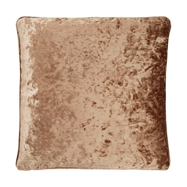 Poduszka Senda Sand, 45x45 cm