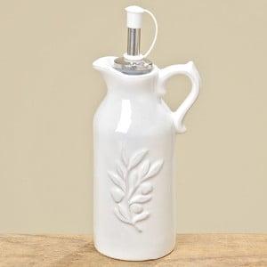 Butelka na olej Olive