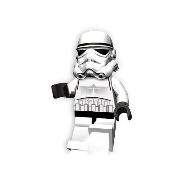 Latarka LEGO Star Wars Stormtrooper
