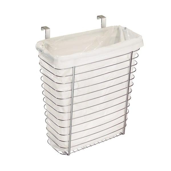 Koszyk na drzwiczki kuchenne Axis Waste