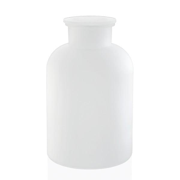Wazon Frosted, wysokość 24,5 cm